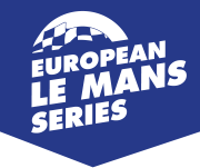ELMS - 4 Hours of Spa